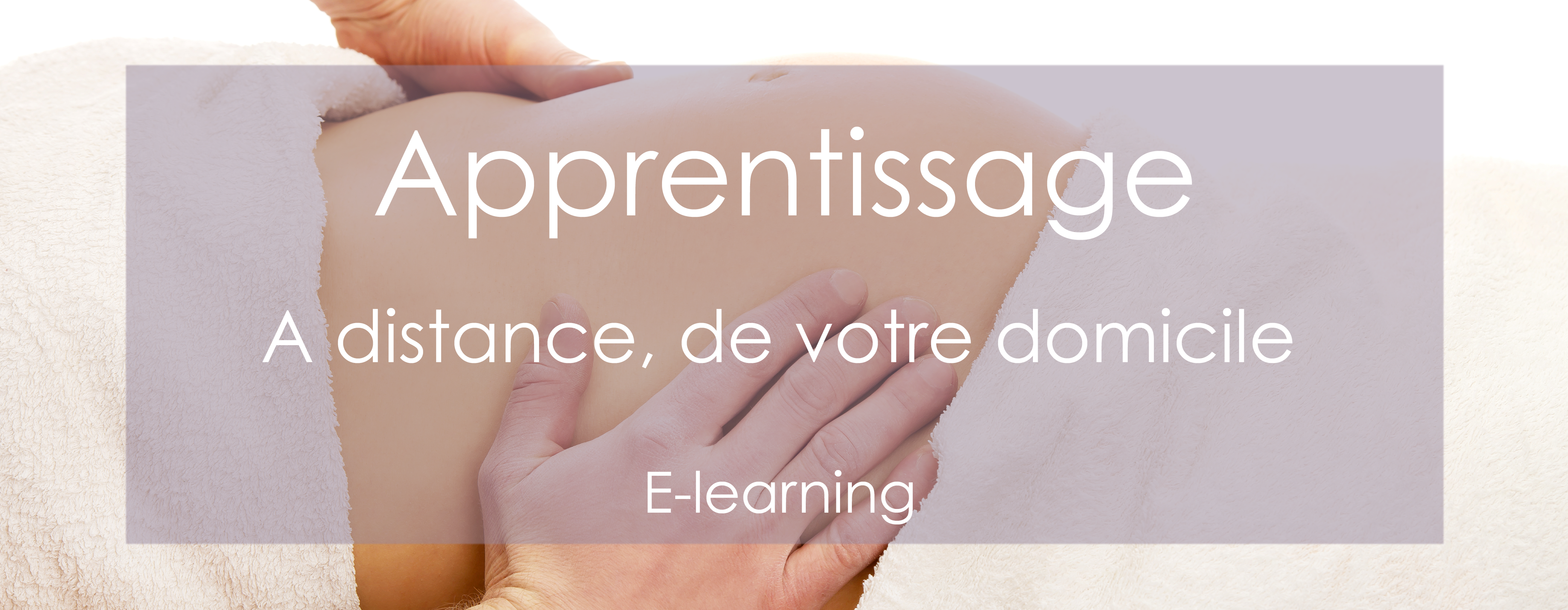 formation distance massage 10.3 Ecole du Wellness