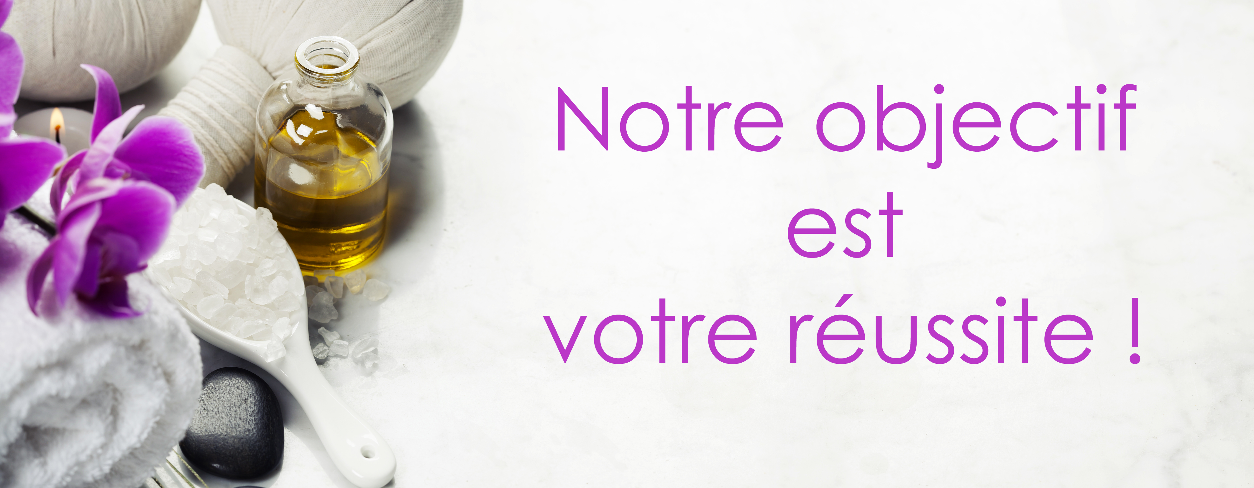 formation distance massage 11.5 Ecole du Wellness