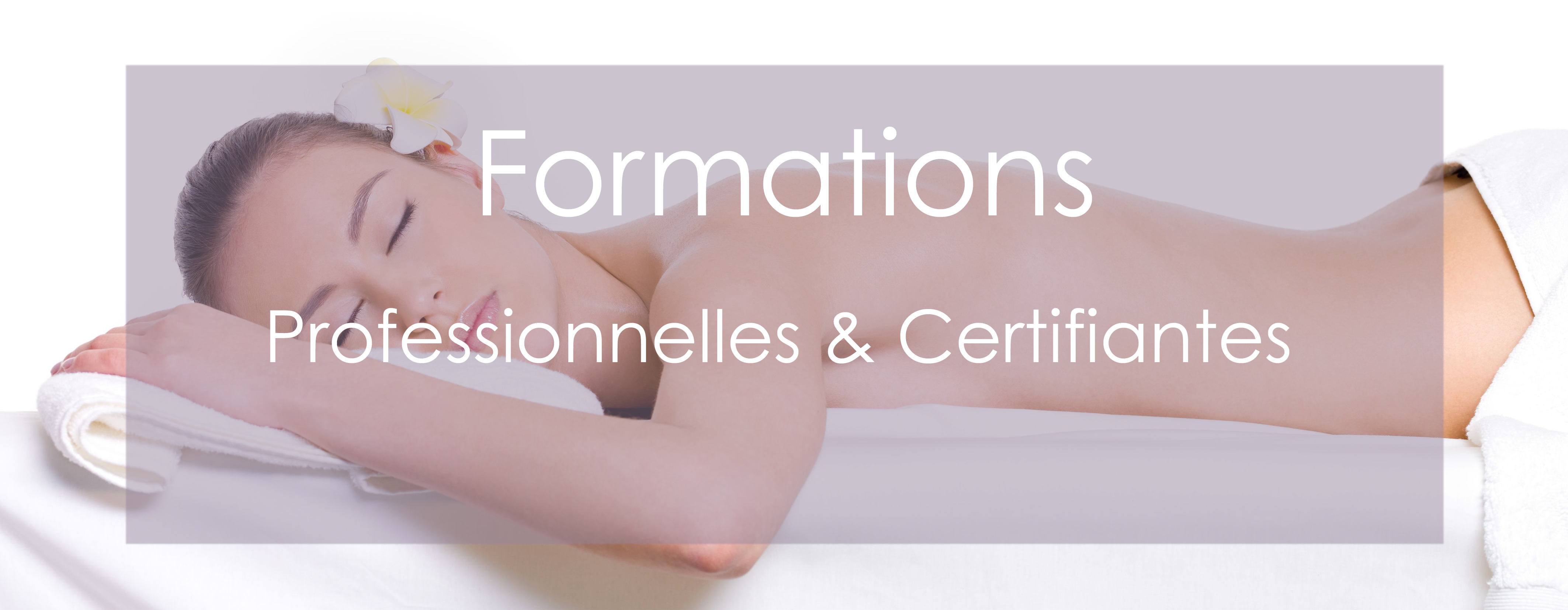formation distance massage 2 Ecole du Wellness