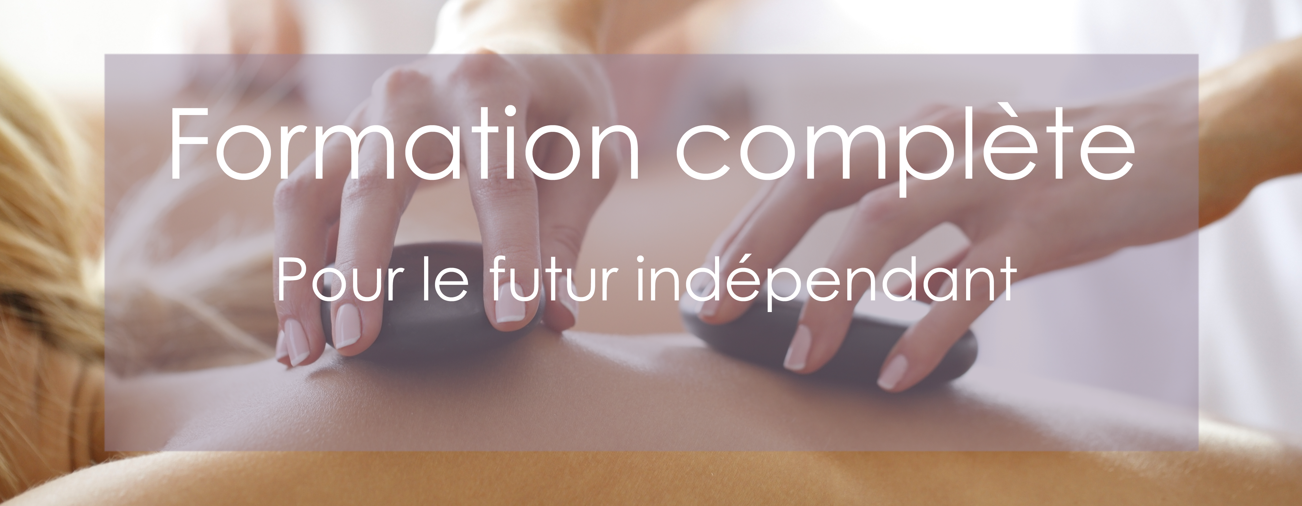 formation distance massage 8 Ecole du Wellness